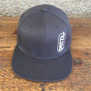 Petzl Trucker Cap
